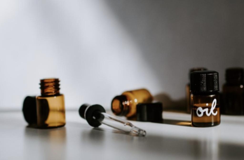 Ätherische Öle und ihre Wirkung